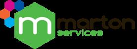 Marton Services